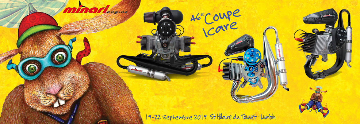 coupe_icare_minari_engine